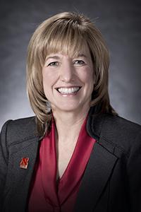 Farrell, Kathy