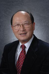 Lee, Sang M