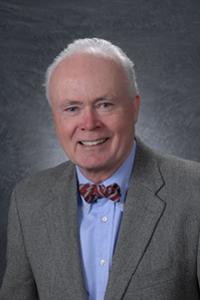 MacPhee, Craig R