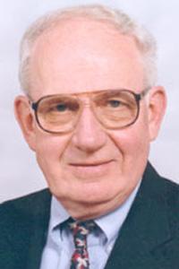Mittelstaedt, Robert A
