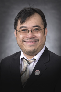 Nguyen, Viet Duc